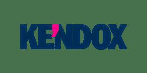 kendox.png
